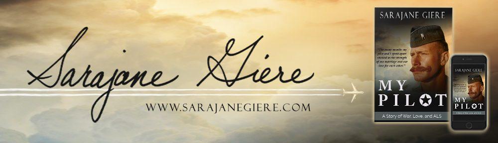 Sarajane Giere